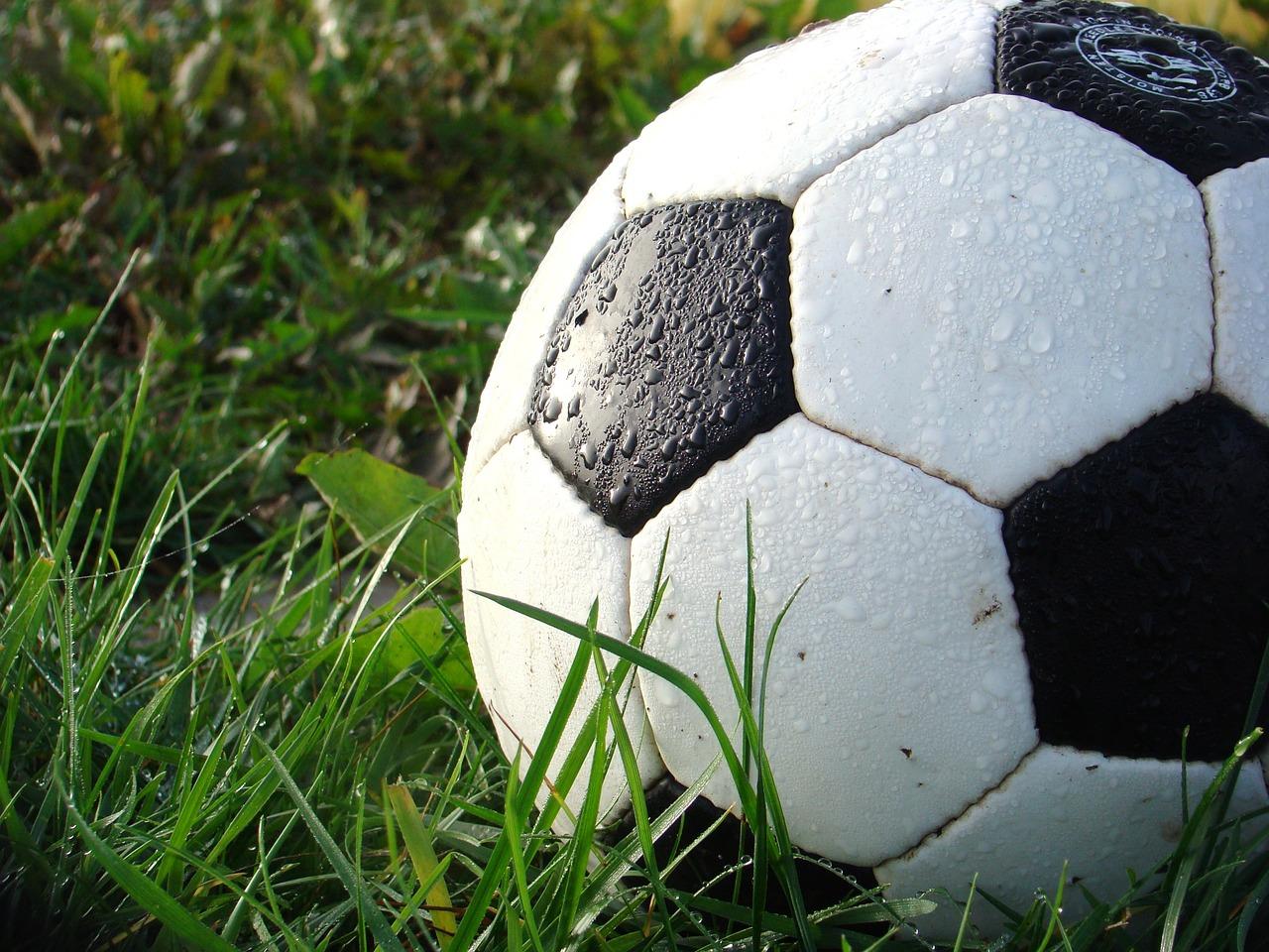 kreITiv Tippspiel zur EM 2016