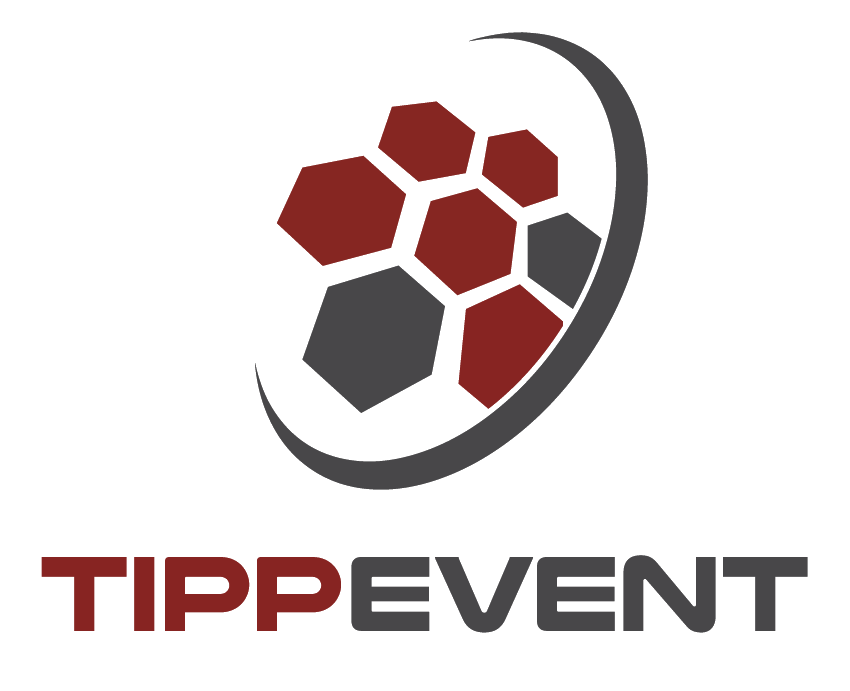 Customizable 2018 World Cup Prediction Game – Tippevent de