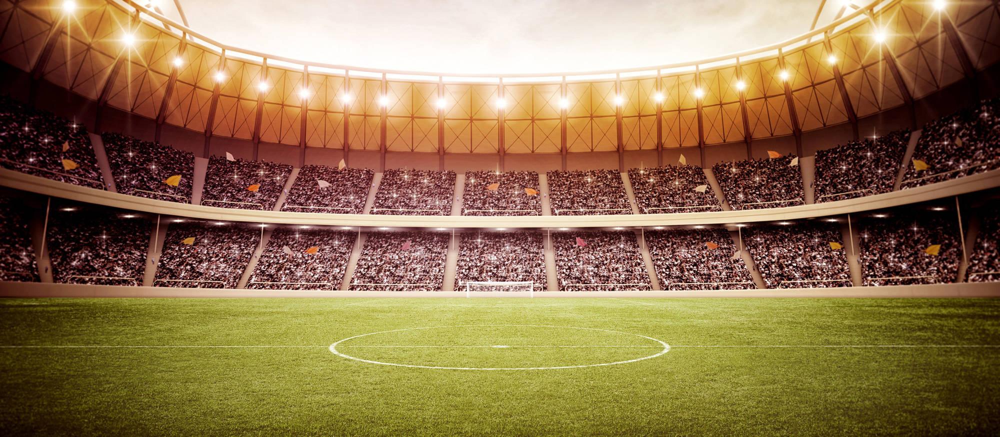 Tippevent.de - Das Tippspiel zur Fußball-WM 2018 für Unternehmen