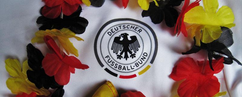 Ein Tippspiel für die Fußball-WM, vom Eröffnungsspiel bis zum Finale